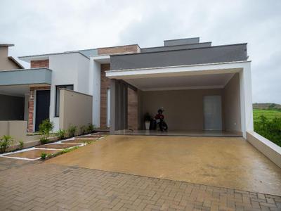 Condomínio Ondas Do Piracicaba, Piracicaba - SP