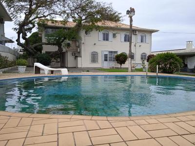 Jardim Atlântico, Florianópolis - SC