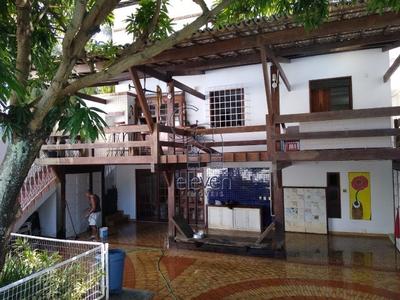 Itaigara, Salvador - BA