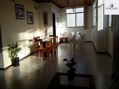 Pernambues, Salvador - BA