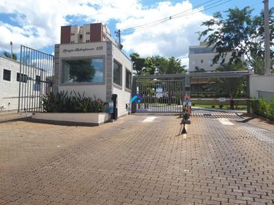 City Ribeirao, Ribeirão Preto - SP