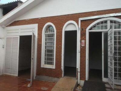 Jardim São Luiz, Ribeirão Preto - SP