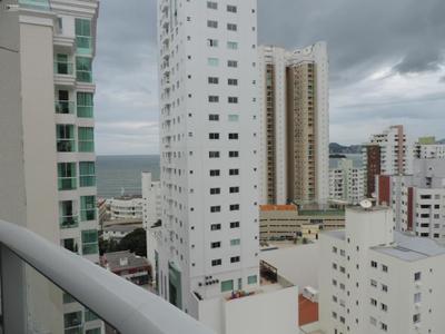 Pioneiros, Balneário Camboriú - SC