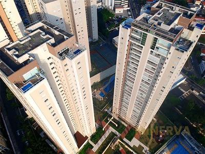 Jardim Zaira, Guarulhos - SP