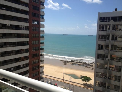 Meireles, Fortaleza - CE