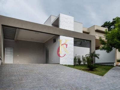 Bonfim Paulista, Ribeirão Preto - SP