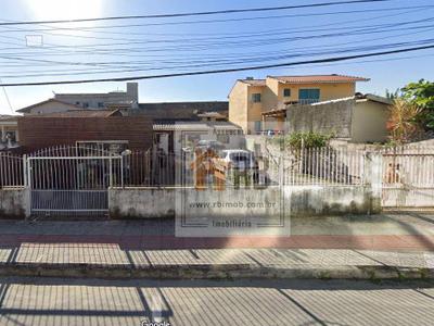 Centro, Biguaçu - SC