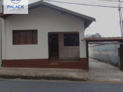 Vila Areião, Piracicaba - SP