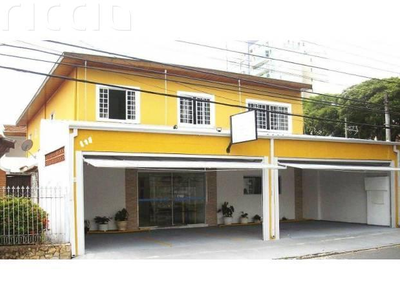 Vila Betania, São José dos Campos - SP
