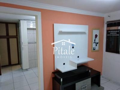 Conjunto Habitacional Castelo Branco, Carapicuiba - SP
