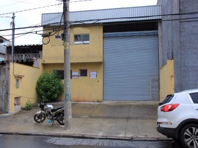 Prosperidade, São Caetano Do Sul - SP