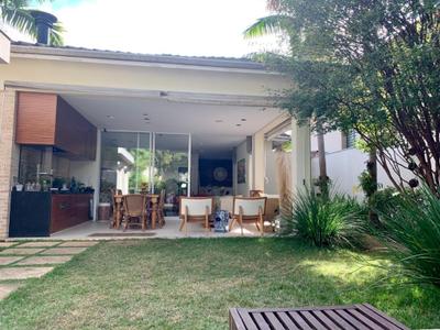 Butantã, São Paulo - SP