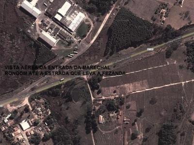 Condomínio Portal Das Estrelas, Boituva - SP