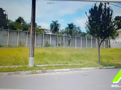 Residencial Fazenda São José, Valinhos - SP