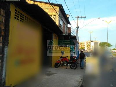 São José Operário, Manaus - AM
