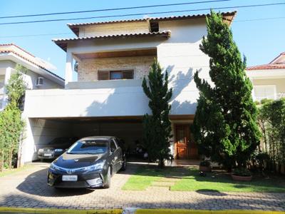 Vila Prudente, Piracicaba - SP