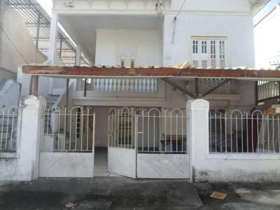Rocha, Rio de Janeiro - RJ