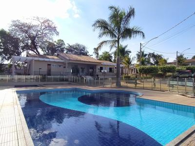 Vila João Vaz, Goiânia - GO