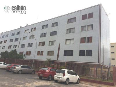 Cruzeiro Novo, Brasília - DF