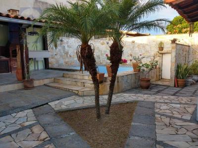 Vila Blanche, Cabo Frio - RJ