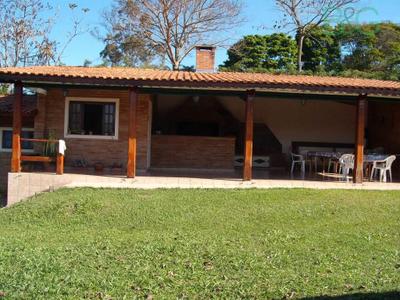 Zona Rural, Piracaia - SP