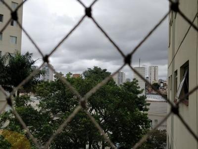 Vila Monumento, São Paulo - SP
