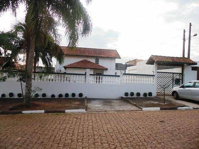 Haras Bela Vista, Vargem Grande Paulista - SP