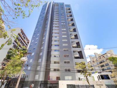 Cabral, Curitiba - PR