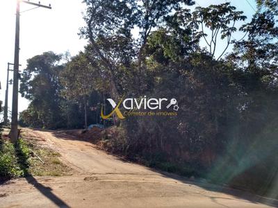 Boa Vista, Atibaia - SP