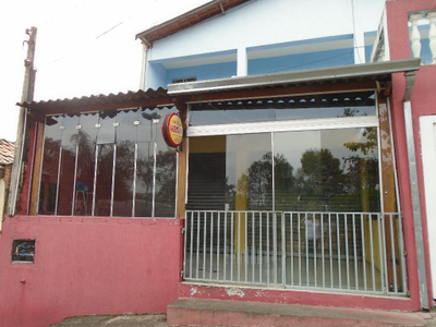 Parque Orlanda I, Piracicaba - SP
