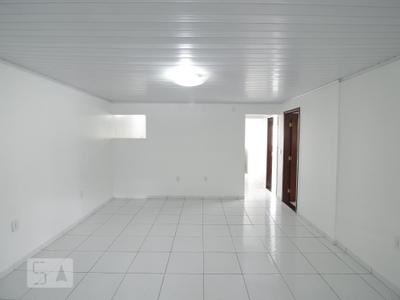 Guará, Brasília - DF