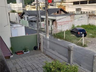 Fazenda, Itajaí - SC