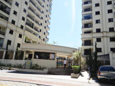 Vila Adyana, São José dos Campos - SP