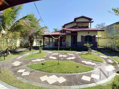 Jardim Sao Fernando, Itanhaém - SP