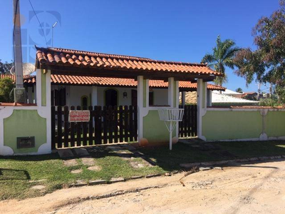 Praia Seca, Araruama - RJ