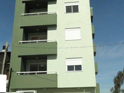 De Lazzer, Caxias Do Sul - RS