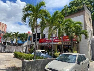 Acupe de Brotas, Salvador - BA