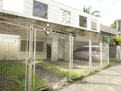 Ibirapuera, São Paulo - SP