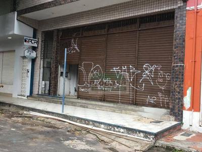 Centro, Manaus - AM