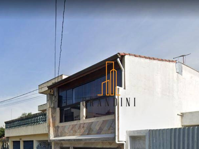 Baeta Neves, São Bernardo Do Campo - SP
