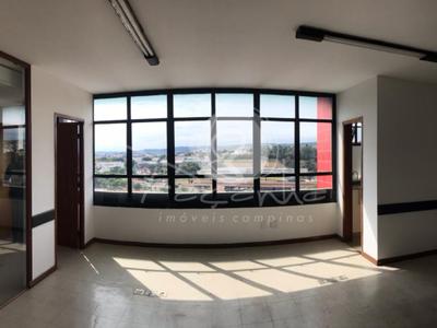 Centro, Valinhos - SP