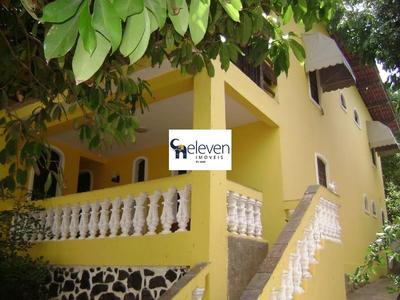 Pituaçu, Salvador - BA
