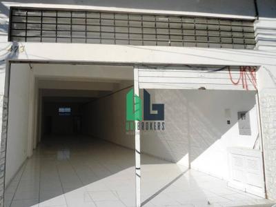 Mirandópolis, São Paulo - SP