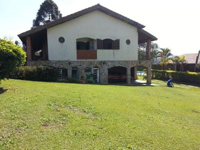 Chácara Remanso Caucaia Do Alto, Cotia - SP