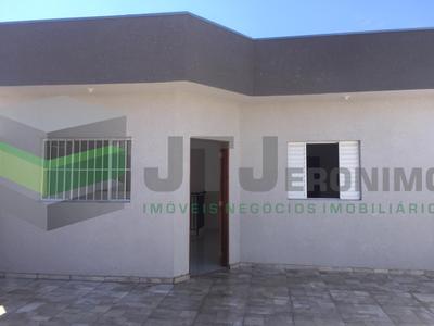 Portais Polvilho, Cajamar - SP