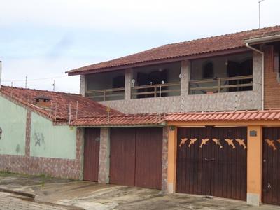 Balneário Gaivota, Itanhaém - SP