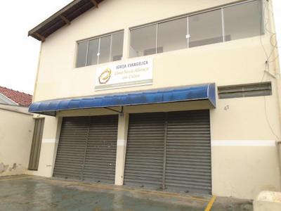 Vila Sônia, Piracicaba - SP