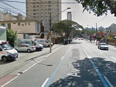 Jardim São Dimas, São José dos Campos - SP