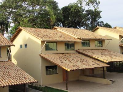 Setor Santa Luzia, Aparecida de Goiânia - GO
