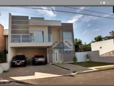 Condominio Vivenda Das Cerejeiras, Valinhos - SP